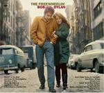 Freewheelin'.jpg