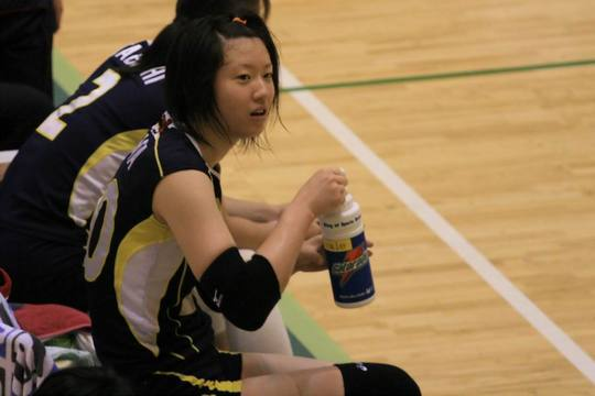 SummerLeague08_r6.JPG